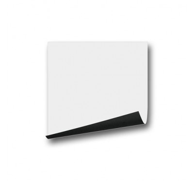麦格图贴 - 方形